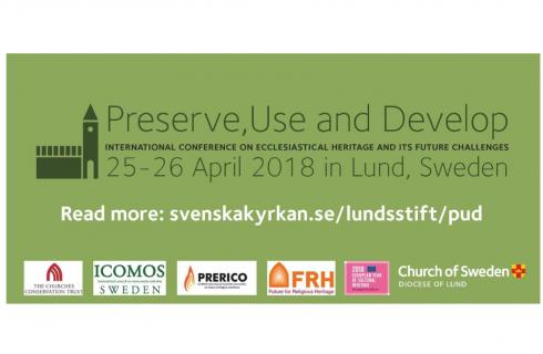 International Conference Lund